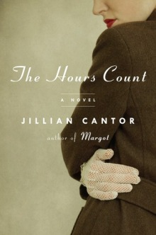 Cover: The Hours Count